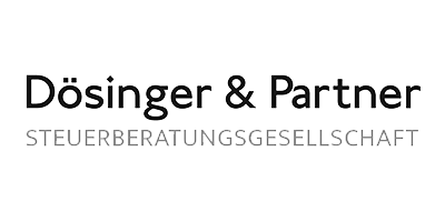 Doesinger und Partner