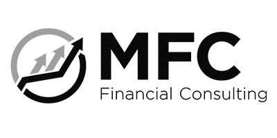 MFC Financial Consulting