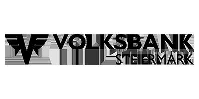 Volksbank Steiermark