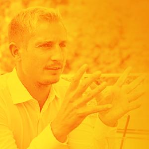 Philipp Hochstrasser